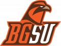 BGSU Opener