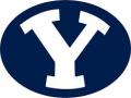 BYU Invitational