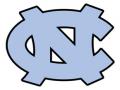 Dick Taylor Carolina Cup