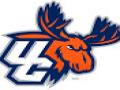 Utica College Invitational