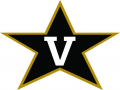 Vanderbilt Commodore Indoor