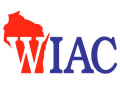 WIAC Quad