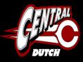 Dutch Athletics Classic