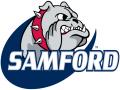 Samford Multi