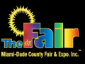 Dade County Youth Fair MS Championship