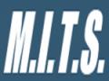 MITS - EMU #1