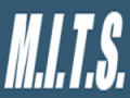 MITS - EMU #5