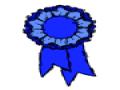 Citrus/Sumter Middle School  Championships