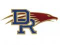 Dakota Ridge Invitational