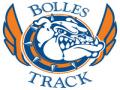 Bolles Bulldog Classic