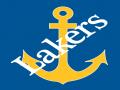 Lake Superior Challenge