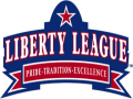 Liberty League Indoor Championship