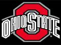Ohio State Tune-Up