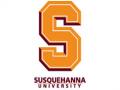 Susquehanna Invitational