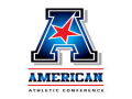 The American Indoor Conference Championship
