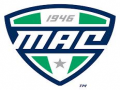 Mid-American Conference Championship
