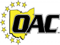 Ohio Athletic Conference Indoor Championships