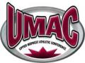 UMAC Indoor Championship