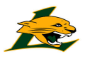 Lecanto Panther Invitational