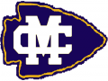 Mississippi College/Blue Cross Blue Shield Invitational