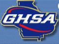 GHSA Region 4A Championship