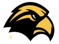 Southern Miss High School Invitational