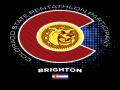 Colorado State Pentathlon