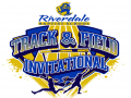 Riverdale Baptist T&F Invitational