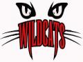 KTCCCA Area 7 Middle School Championship