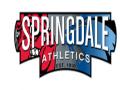 Springdale 8th Grade Relays