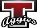 Aggie Invitational