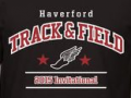 Haverford Invitational