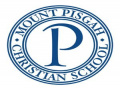 Mount Pisgah Chrisitain School Invitational #1
