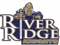 River Ridge Tri-Meet #1