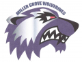 Miller Grove Quad Meet #3