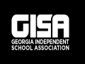 GISA Middle School Invitational