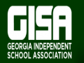GISA Region 1AAA Track and Field Championship