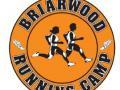 Briarwood Running Camp Holiday Invitational