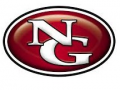 North Gwinnett Time Trial