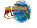 Metro Fresh/Soph Championship