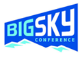 Big Sky Conference Championship