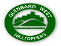 Glenbard West Sue Pariseau Girls Invite
