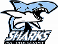 Nature Coast Shark Classic