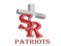 SRCS Patriot Invitational