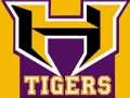 Hattiesburg High Season Opener