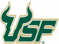USF Collegiate Invitational