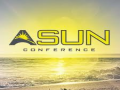 Atlantic Sun Conference Outdoor Championship