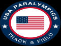 U.S Paralympic Championships
