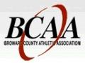 BCAA North Qualifier