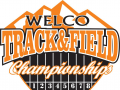 Weld County JV Championships (Canceled)